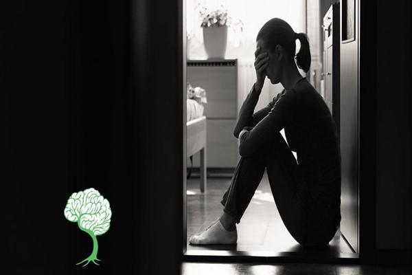 دلایل اصلی خیانت زنان متاهل چیست؟