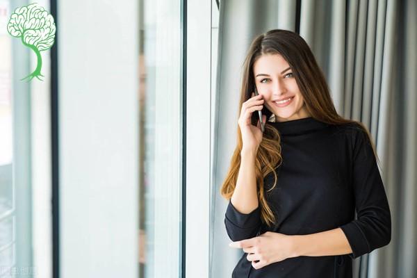 دلایل اصلی خیانت زنان متاهل