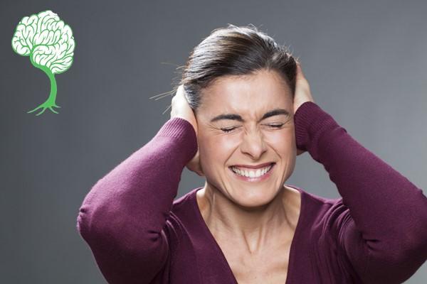 اختلال میسوفونیا چه حسی دارد؟