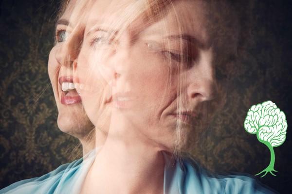 تشخیص اختلال دو قطبی